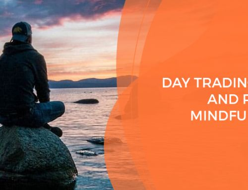 Day Trading Live And Real … Mindfulness