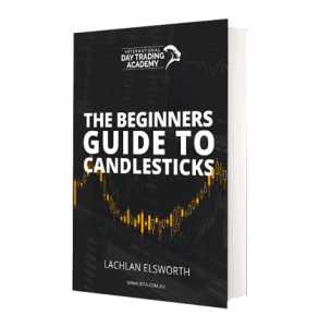 The beginners guide to reading candlesticks