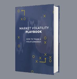 market volatility playbook - how to trade volatile markets