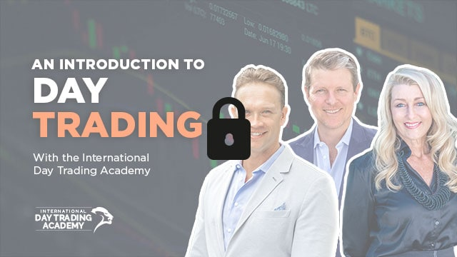 On Demand Futures Trading Webinar