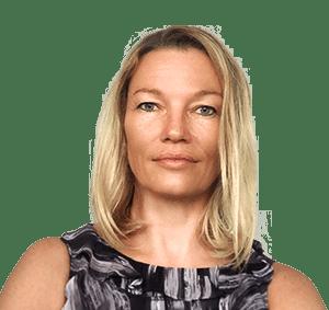 Ingela Traynor