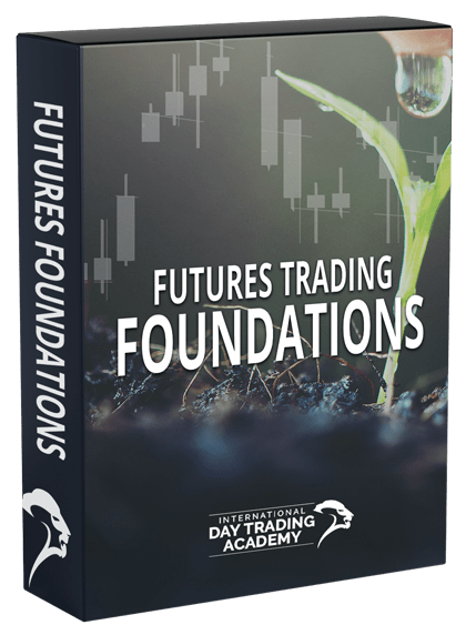 futures trading foundations course