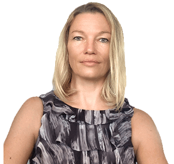 Ingela Traynor Live Trading Room Moderator and Mentor